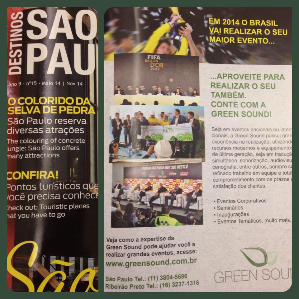 green_sound_revista